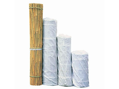 Bambus-Köln Bambuspflanzstäbe