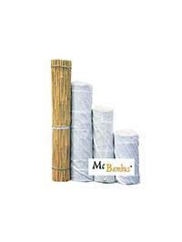 Bambus-Köln Tonkinstäbe - Bambusstäbe Pflanzstäbe